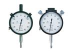三丰信号输出型Hicator524系列百分表