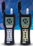 Hygiena ATP荧光检测仪
