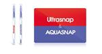 Hygiena ATP荧光仪配套试剂