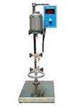恒速搅拌器 机械搅拌器 无极调速搅拌器