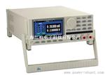 CHT3563B高压高精度电池内阻测试仪