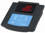 便携式电导率仪 DDS-307A  台式电导率仪价格  台式电导率仪厂家