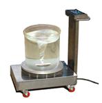 恒温磁力搅拌器 搅拌器 无功率搅拌器