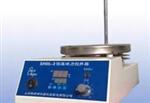 恒温磁力搅拌器 强磁力搅拌器 数字恒温搅拌器