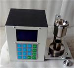 自动粉末流动性测试仪