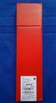 爱克发C7型80X360工业X射线探伤胶片