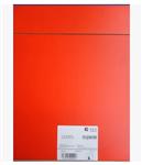 富士富明威14X17工业无损检测探伤胶片