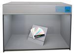 特大型标准光源对色灯箱PT120