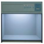 CAC-600-5五光源标准光源对色灯箱
