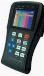 视频监控测试仪