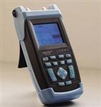 光功率计测试仪 红光源测试仪