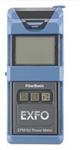 光功率计测试仪