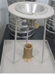 陶粒体积密度测试仪