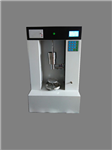 FT-3500粉体压缩强度测试仪
