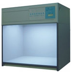 CAC-800M美式标准光源对色灯箱