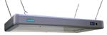 CC120吊式光源箱