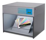 Color-60八光源标准光源对色灯箱
