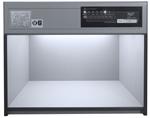T-6声控六光源标准光源对色灯箱