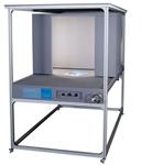 摄像头测试用标准光源VC(2)-卧式
