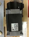 HF-KN13J-S100三菱伺服电机价格