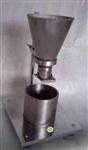 堆积密度测定装置