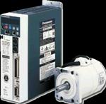 HF-KN73J-S100三菱电机一级代理商