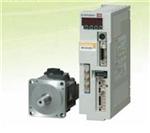 HF-SN52J-S100三菱现货