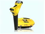 管线探测仪,管线巡视仪 ,城市综合管线探测仪,电信管线巡视仪,煤气管道检测仪