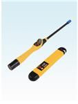 VM560高阻管线专用定位仪
