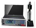 双电测电四探针测试仪