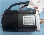 HF-SN102J-S100三菱伺服现货