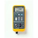 福禄克压力校准器F719 100G现货特价