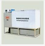 全自动低温冻融试验装置-CLD