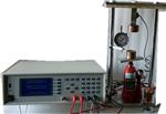 高精度粉末电阻率测试仪