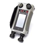 DPI611-11G德鲁克压力校验仪