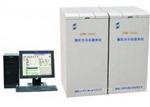 北信牌 微机立式双控量热仪、差示扫描量热仪