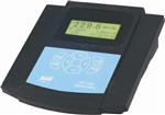 台式中文电导率仪 ,实验室电导率仪 ,DDS-308A