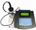 SJS-2083 台式酸碱浓度计 实验室酸碱浓度 计