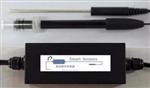 北信牌 工业级智能数字水质钾离子传感器