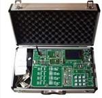 北信牌 无线传感器网络实验箱增强型