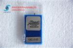 GGB探针代理商,库存T-4系列软针,原装进口,闪电发货。