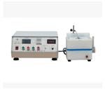 DPF-2型电解抛光 腐蚀制备 金相样品的制备 抛光腐蚀液