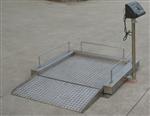九江轮椅称,瑞昌医用轮椅秤,万安透析轮椅秤