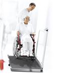 山东轮椅称,山东医用轮椅秤,山东透析轮椅秤