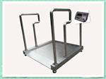 昌乐轮椅称,临朐医用轮椅秤,济宁透析轮椅秤