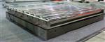 无动力滚轮电子秤,200公斤滚筒电子秤