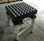 报警流水线滚筒秤,50kg辊筒电子秤