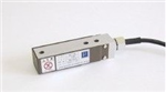 WBS力传感器|日本SHOWA传感器现货