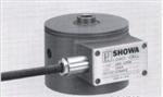 SHU力传感器|日本SHOWA传感器现货