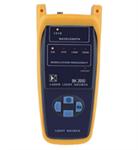 北信牌 相序表 碟式检相计 三相电源的相序和欠相的测量计